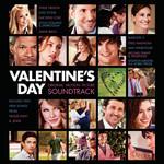 Bso Historias De San Valentin (Valentine's Day)
