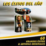Ñ Los Exitos Del Año 2004