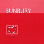 Infinito (Ep) Bunbury