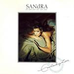 Everlasting Love Sandra