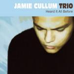 Hear It All Before Jamie Cullum