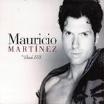 Desde 1978 (Ep) Mauricio Martinez