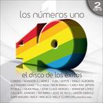 Los Nº1 De Los 40 Principales (2012)