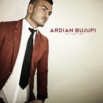 To The Top Ardian Bujupi
