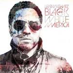 Black & White America (Cd Single) Lenny Kravitz