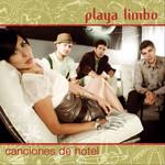 Canciones De Hotel (Edicion Especial) Playa Limbo