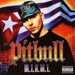 M.i.a.m.i. Pitbull