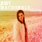 4th Of July (Cd Single) Amy Macdonald