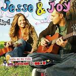 Esta Es Mi Vida (Edicion Espacial) Jesse & Joy