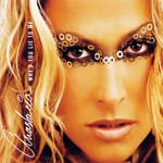 Why'd You Lie To Me (Cd Single) Anastacia