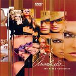 The Video Collection (Dvd) Anastacia
