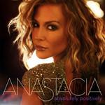 Absolutely Positively (Cd Single) Anastacia