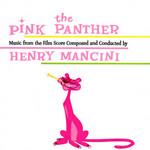 Bso La Pantera Rosa (The Pink Panther)