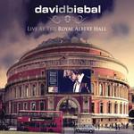 Live At The Royal Albert Hall David Bisbal