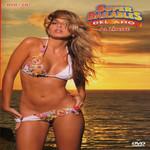 Super Bailables Del Año 2010: Al Limite (Dvd)