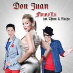 Don Juan (Featuring Chino & Nacho) (Cd Single) Fanny Lu