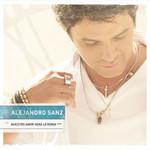Nuestro Amor Sera Leyenda (Cd Single) Alejandro Sanz