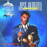 Dance With Me Jose Alberto El Canario