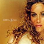 Frozen (Cd Single) Madonna