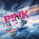 Bridge Of Light (Cd Single) Pink