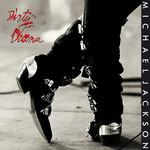 Dirty Diana (Cd Single) Michael Jackson