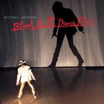 Blood On The Dance Floor (Cd Single) Michael Jackson