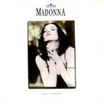 Like A Prayer (Cd Single) Madonna