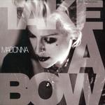 Take A Bow (Cd Single) Madonna