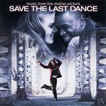 Bso Espera Al Ultimo Baile (Save The Last Dance)