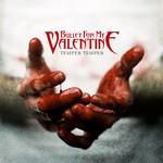 Temper Temper Bullet For My Valentine