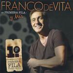 En Primera Fila Y Mas Franco De Vita