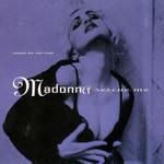 Rescue Me (Cd Single) Madonna