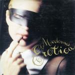 Erotica (Cd Single) Madonna