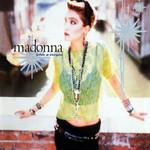 Like A Virgin (Cd Single) Madonna