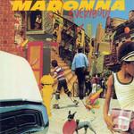 Everybody (Cd Single) Madonna