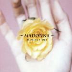 Bedtime Story (Cd Single) Madonna