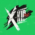 X-Kid (Cd Single) Green Day