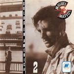 Solos En America Volumen 2 Miguel Mateos Zas