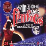Las 101 Canciones Mas Flamencas