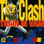 Train In Vain (Cd Single) The Clash
