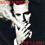 Bankrobber (Cd Single) The Clash