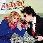 Pop Secret Naifeel