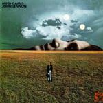 Mind Games (2002) John Lennon