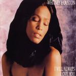 I Will Always Love You (Cd Single) Whitney Houston