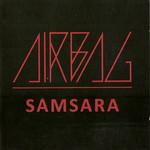 Samsara Airbag