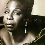 A Single Woman Nina Simone