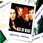Beautiful Morning (Cd Single) Ace Of Base