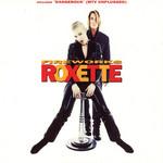 Fireworks (Cd Single) Roxette
