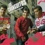 Abre Tu Corazon Los Chunguitos
