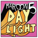 Daylight (Cd Single) Maroon 5